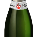 cava semi seco Albert monells